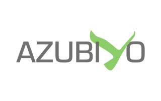 Logo Azubiyo
