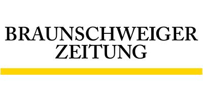Logo Braunschweiger Zeitung