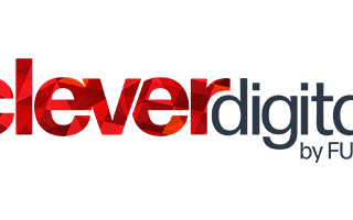 Logo cleverdigital