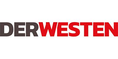 Logo DerWesten