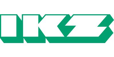 Logo IKZ