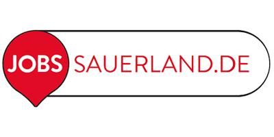 Logo Jobs Sauerland