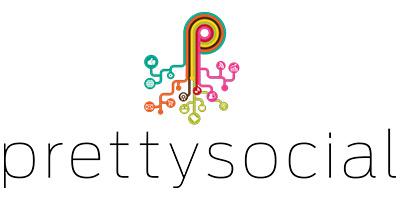 Logo prettysocial