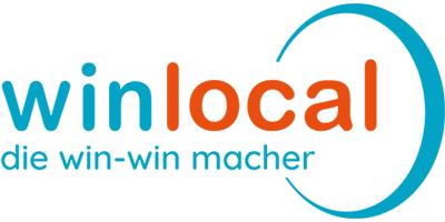Logo winlocal